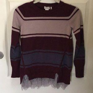 5/$10! Sweater